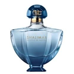 Guerlain Shalimar Souffle de Parfum edp 90ml tester[con tappo]