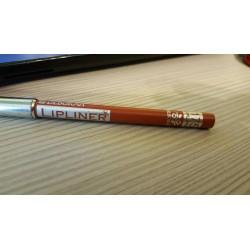 Deborah Contorno Labbra Lip Liner 175