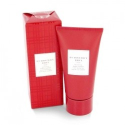 Burberry Brit Red Sensual Gel Doccia 150 ml
