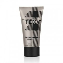 Burberry The Beat for men shower gel 150ml