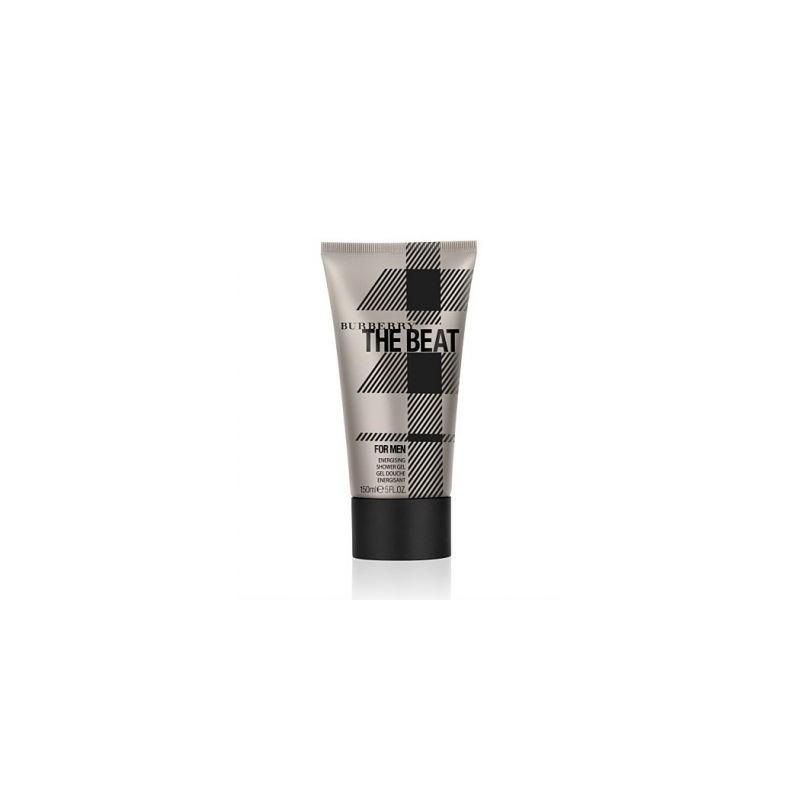 Burberry The Beat for men shower gel 150ml