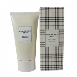 Burberry Brit Refreshing Shower Gel 150ml