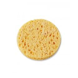 Kost Make Up Remover Sponge SP17