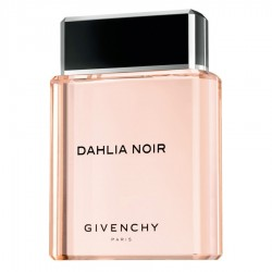 Givenchy Dahlia Noir edp 75ml Tester[no tappo]