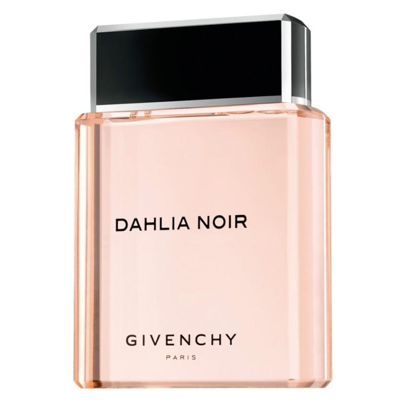 Givenchy Dahlia Noir edp 75ml Tester[no tappo]