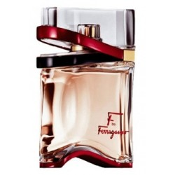 Salvatore Ferragamo F edp 75ml Tester