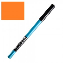 Maybelline Occhi Colorshow Crayon Khol 330 Coralista
