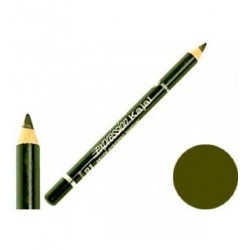 Maybelline Occhi Expression Kajal 45 Russian Green