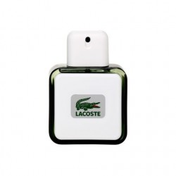 Lacoste Original edt 100ml tester