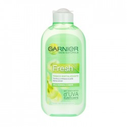 Garnier Fresh Tonico Rivitalizzante 200ml