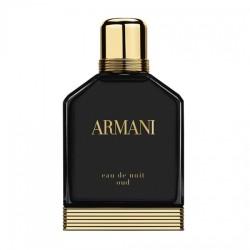 Armani Eau de Nuit Oud edp 100ml tester