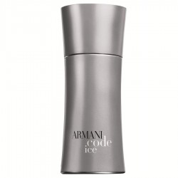 Armani Code Ice edt 50ml