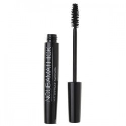 Nouba Mascara NOUBAMATHICK Waterproof Black
