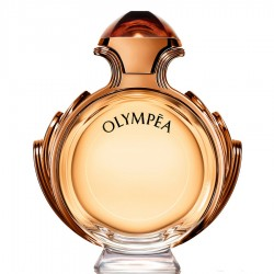 Paco Rabanne Olympea Intense 80ML tester