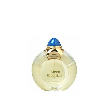 Boucheron Jaipur edt 100ml Tester