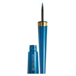 Collistar Occhi Eye Liner Tecnico blu