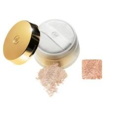 Collistar Cipria Polvere Effetto Seta 3 sabbia ricarica