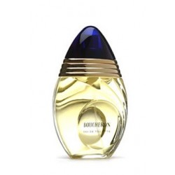 Boucheron edp 100ml Tester[no tappo]