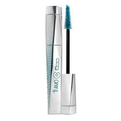 Collistar Mascara Art Design verde/blu portami via