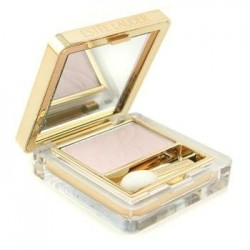 Estèe Lauder pure color eyeshadow mono(ombretto in polvere monocolore) n°01 pink flah