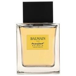 Balmain Monsieur Balmain edt 100ml tester[no tappo]