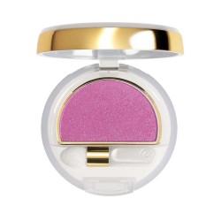 Collistar Ombretto Effetto Seta 53 rosa silver