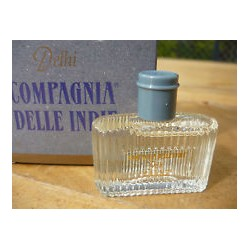 Compagnia delle indie after shave delhi 100ml