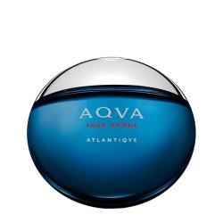 Bulgari Aqua Pour Homme Atlantique edt 100ML tester