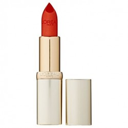 Loreal Color Riche Lipstick 133 Rosewood Nonchalant