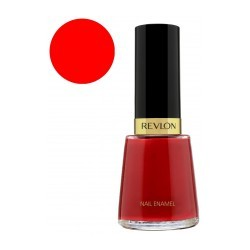 Revlon smalto 680 Revlon Red