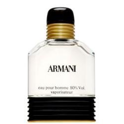 Armani Uomo edt 50ml Tester[con tappo]
