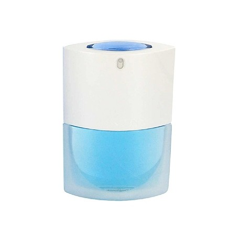 Lanvin Oxygene edp 50ml tester