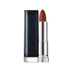 Maybelline Color sensational Rouge à lèvres 141 Juicy Bubblegum