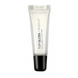 L'Oréal Paris Infaillible Gloss 601 Oh Oui