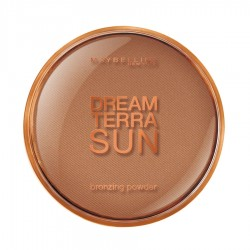 Maybelline Viso Dream Terra Sun 05 Sun Baked