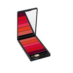 L'Oréal Color Riche Summer Glam Lip Palette 000 glam