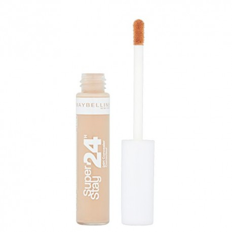 Maybelline Superstay 24 H Correttore 02 Light Beige
