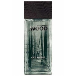 Dsquared2 He Wood Cologne 150ML tester[no tappo]