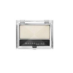 maybelline eye studio mono eyeshadow 750 chocolate chic