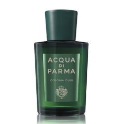 Acqua di Parma Colonia Club 100ML tester