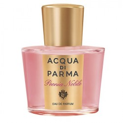 Acqua di Parma Peonia Nobile edp 100ML tester