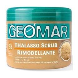 Geomar Thalasso Scrub 600ml