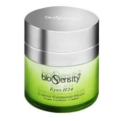 Biosensity Eyes H24 50ml