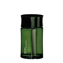Adolfo Dominguez Bambu edt 120ml tester