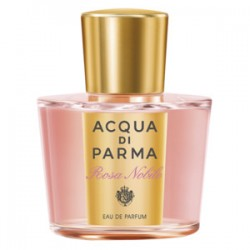 Acqua di Parma Rosa Nobile edp 100ml tester