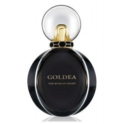 Bulgari Goldea The Roman Night edp 75ml tester[con tappo]