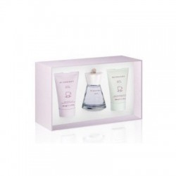 Burberry Baby Touch Senza Alcool edt 100ml