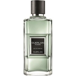 Guerlain Homme edp Intense 80ml Tester[no tappo]