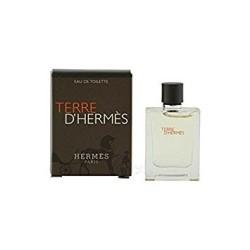 Hermes Terre D'Hermes edt 5ml[miniatura]