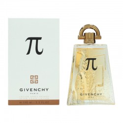 Givenchy Pgreco edt 100ml Tester